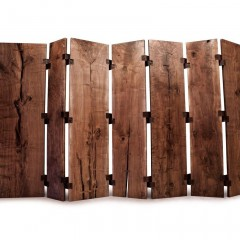 Furniture_CLARO_WALNUT_SCREEN