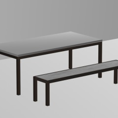 bench_table01a-shine3